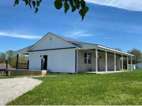 Property for sale at 24 brookway, Waynesburg,  Kentucky 40489