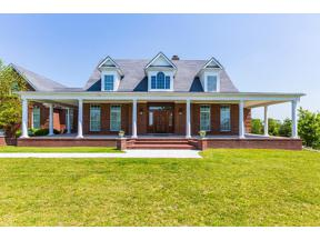 Property for sale at 170 Grace Lane, Nicholasville,  Kentucky 40356