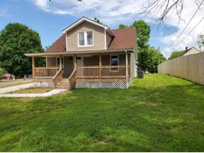 Property for sale at 256 Somerset St., Stanford,  Kentucky 40484