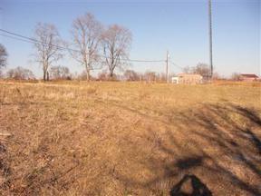 Property for sale at 2 Cincinnati Road, Georgetown,  Kentucky 40324