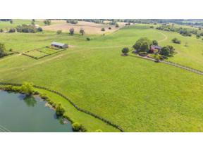 Property for sale at 2606 Crab Orchard Road, Lancaster,  Kentucky 40444