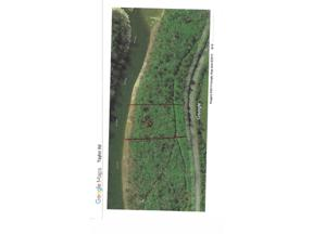 Property for sale at 6 Taylor Road, Danville,  Kentucky 40422