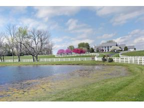 Property for sale at 1050 Ashgrove Road, Nicholasville,  Kentucky 40356