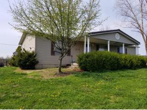 Property for sale at 499 Levy Road, Paris,  Kentucky 40361