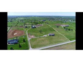 Property for sale at 772 Kennedy Bridge Road, Harrodsburg,  Kentucky 40330