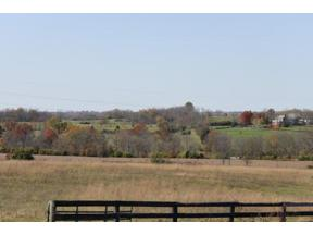 Property for sale at 3223 Clear Creek Road, Nicholasville,  Kentucky 40356