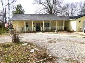 Property for sale at 234 Rosewood Lane, Stanford,  Kentucky 40484