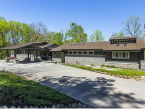 Property for sale at 3860 Gloucester Drive, Lexington,  Kentucky 40510