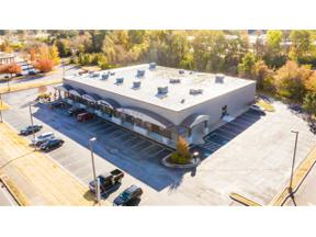 Property for sale at 3160 Parisa Drive, Paducah,  Kentucky 42001