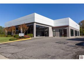 Property for sale at 2101-2121 Irvin Cobb Dr., Paducah,  Kentucky 42003