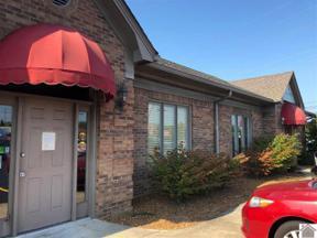 Property for sale at 2850 Lone Oak Road, Paducah,  Kentucky 42001