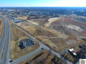 Property for sale at 5360 US Highway 60, Paducah,  KY 42001