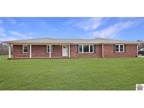 Property for sale at 605 Sheehan Bridge Road, Paducah,  Kentucky 42003