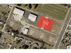 Property for sale at 5250 Enterprise Dr, Paducah,  Kentucky 42001