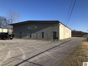 Property for sale at 116 Main St., Paducah,  Kentucky 42001