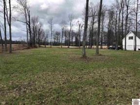 Property for sale at 125 Sunningdale Court, Paducah,  Kentucky 42001