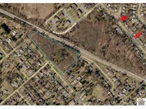 Property for sale at 800 N 36th Street, Paducah,  Kentucky 42001