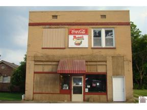 Property for sale at 816 Clark, Paducah,  Kentucky 42001