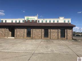 Property for sale at 400 Park Ave, Paducah,  Kentucky 42001