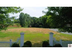 Property for sale at 252 Alben Barkley, Paducah,  Kentucky 42001
