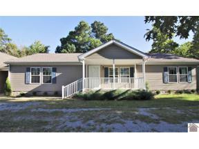 Property for sale at 1911 Center Street, Paducah,  Kentucky 42001