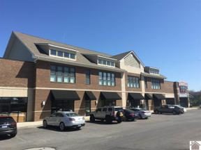 Property for sale at 156 Bleich Rd Suite 104, Paducah,  Kentucky 42003
