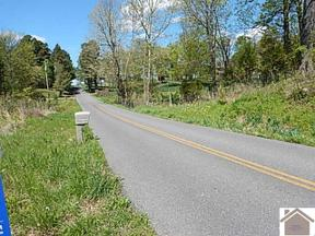 Property for sale at 6331 Contest Rd, Paducah,  Kentucky 42001