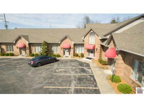 Property for sale at 2830 Lone Oak Road, Paducah,  Kentucky 42001