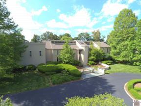 Property for sale at 2014 Gatesborough Circle, Murray,  KY 42071