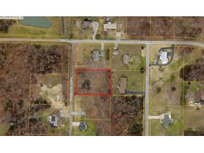 Property for sale at Lot #17 Copeland Drive, Paducah,  Kentucky 42001