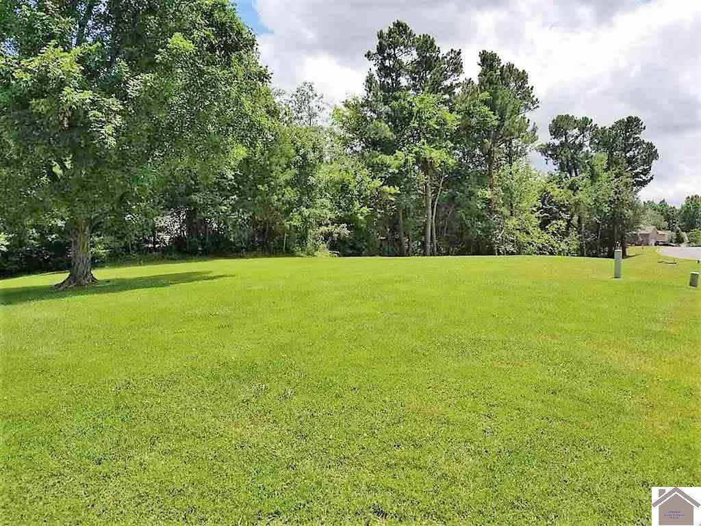 Photo of home for sale at Lot 31 and B Cascade Drive, Paducah KY