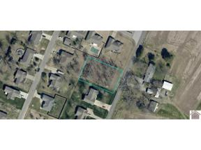 Property for sale at 3351 Steele Rd, West Paducah,  Kentucky 42086