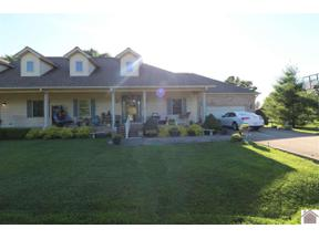 Property for sale at 120 Miller Court, Paducah,  KY 42003