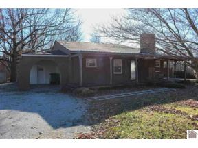 Property for sale at 415 Lee Street, Wickliffe,  Kentucky 42087