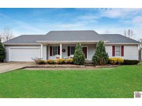 Property for sale at 165 Fantacy Lane, Paducah,  Kentucky 42003