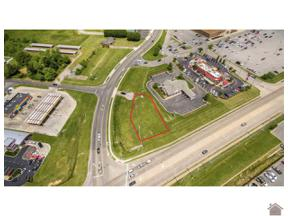 Property for sale at 5199 Hinkleville Road, Paducah,  Kentucky 42001