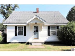Property for sale at 310 Michigan Street, Paducah,  KY 42003