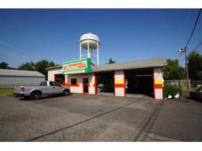 Property for sale at 3217/3221/3225 Lone Oak Rd, Paducah,  Kentucky 42001