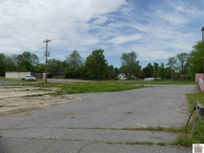 Property for sale at 1208 Main Street, Murray,  KY 42071