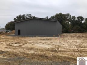 Property for sale at 1084 Falconite Oakes Drive, Paducah,  Kentucky 42001