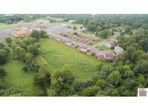 Property for sale at 3635 Clinton Road, Paducah,  Kentucky 42003