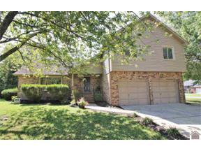 Property for sale at 201 Wellsley Way, Paducah,  Kentucky 42003