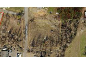 Property for sale at Lot #1 Warrendale Drive, Paducah,  Kentucky 42003