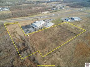 Property for sale at 3005 Old Husbands Rd., Paducah,  Kentucky 42003