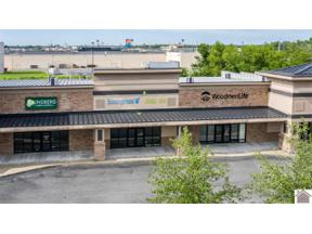 Property for sale at 4645 Village Square Dr. Suite C & D, Paducah,  Kentucky 42001
