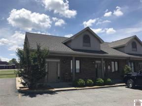 Property for sale at 2920 Lone Oak Suite 4, Paducah,  Kentucky 42003
