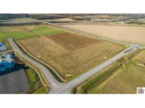 Property for sale at TR 3R-2 Lot 8 Tilley Way, Hopkinsville,  Kentucky 42240