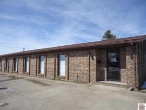 Property for sale at 450 Park Ave, Paducah,  Kentucky 42001