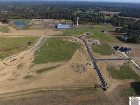 Property for sale at 1545 Falcons Ridge Blvd, Paducah,  Kentucky 42001