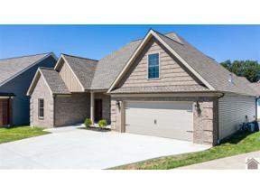 Property for sale at 3317 Royal Tern Court, Paducah,  Kentucky 42001